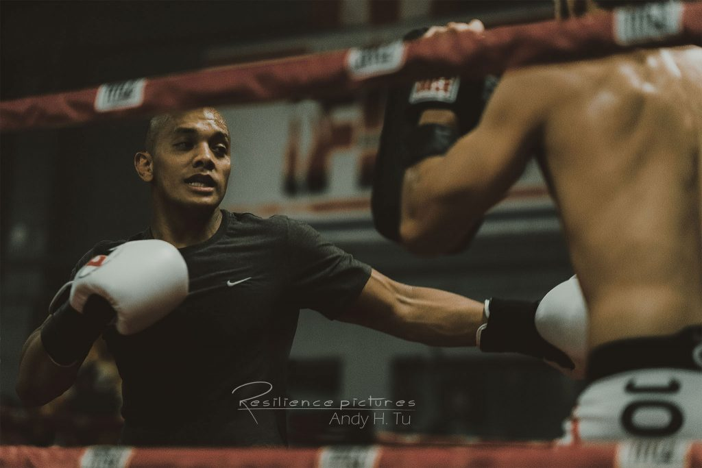 darkhorse-gym-san-jose-sparring-partners