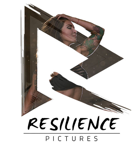 Resilience-Pictures-Webpage-Logo(LONG)9
