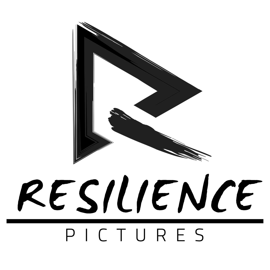 Resilience Pictures Logo