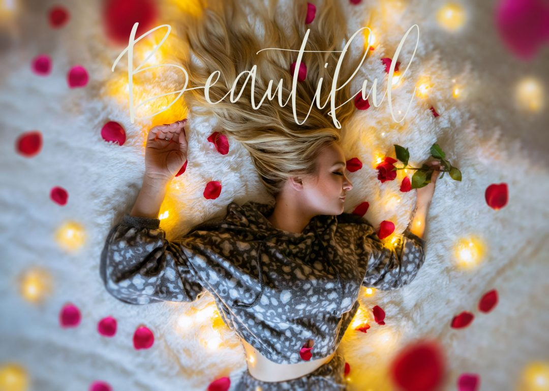 beautiful-hair-by-ashley-reardon-in-a-bed-full-of-roses