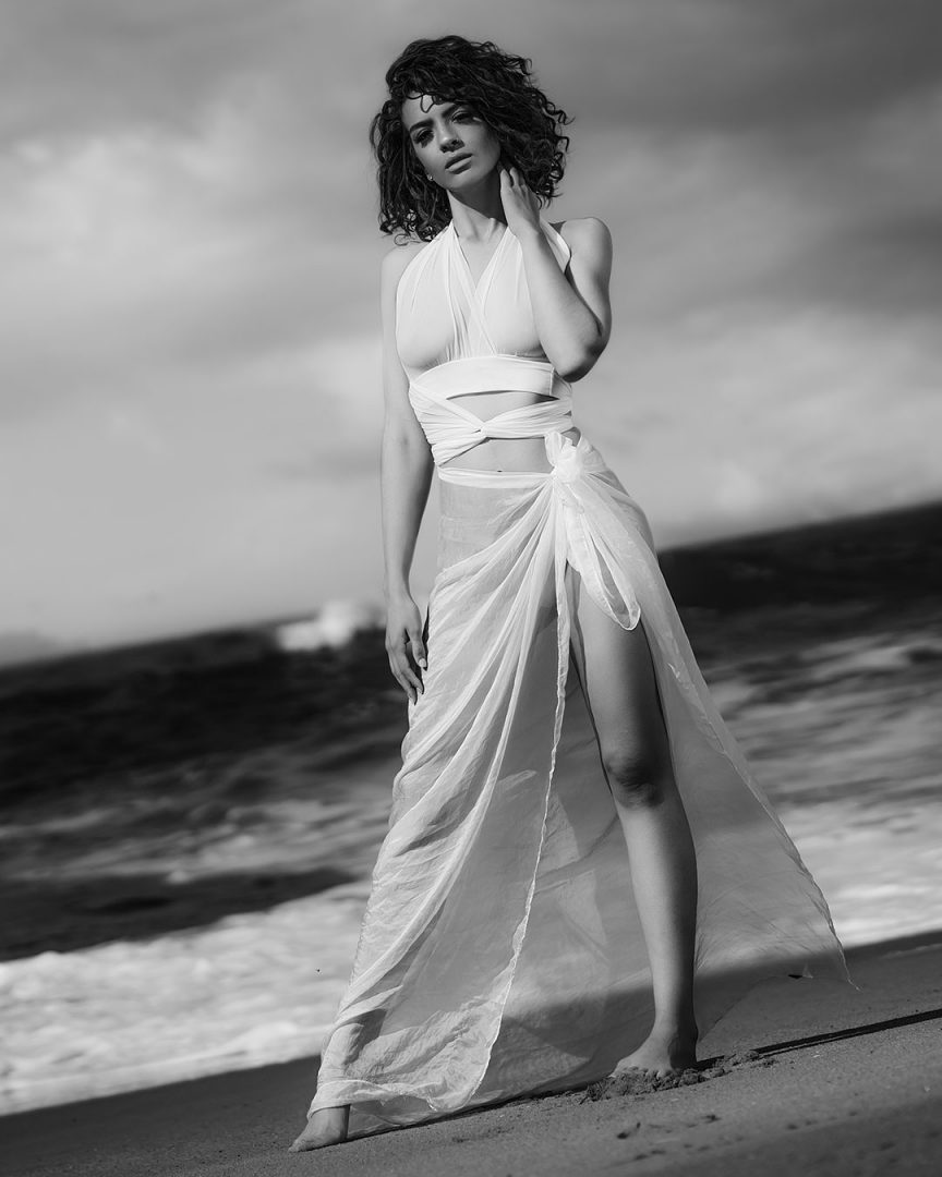 model-wrapped-in-sheer-at-the-beach-2