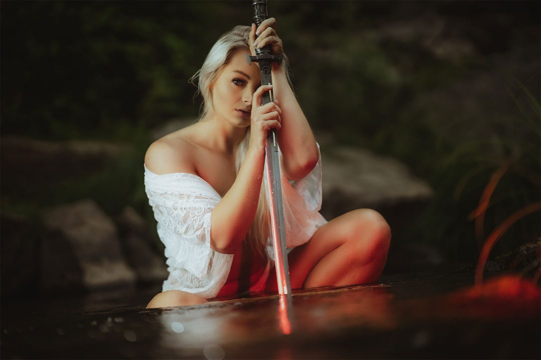 secret-hotspring-with-goddess-girl-in-sheer-and-sword