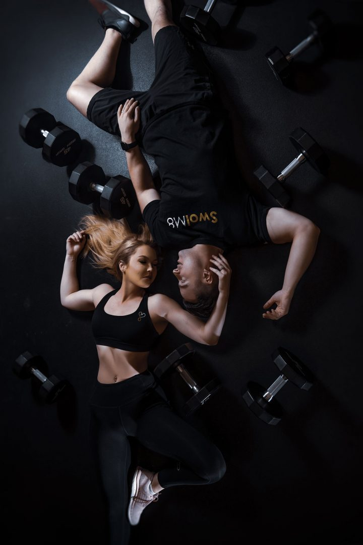 swolm8-couples-fitness-apparel